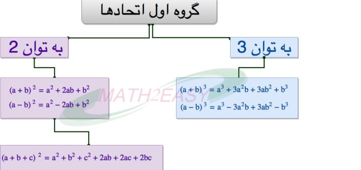 drawit-diagram-10