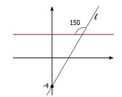 مثلثات-شب خط